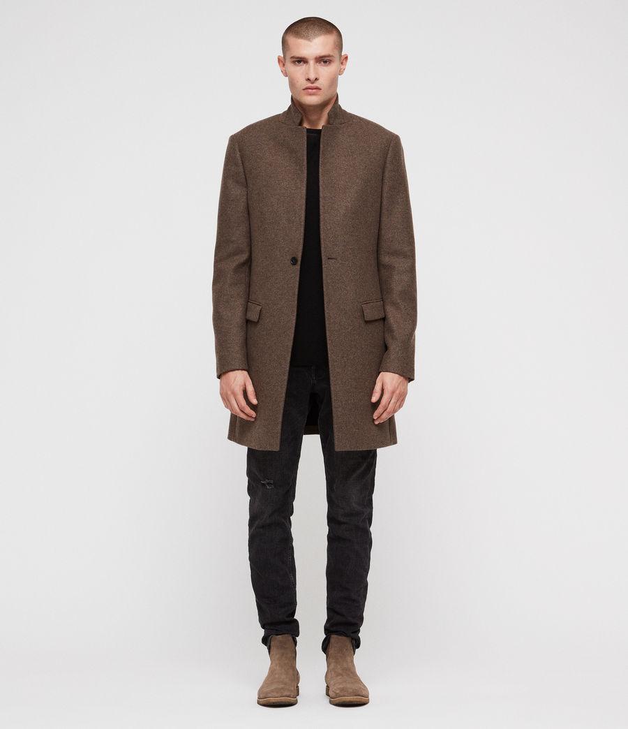 All Saints Bodell Coat -