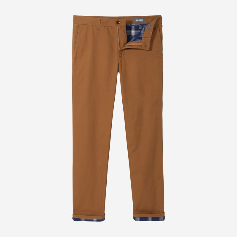 Bonobos Flannel Lined Chinos.jpg