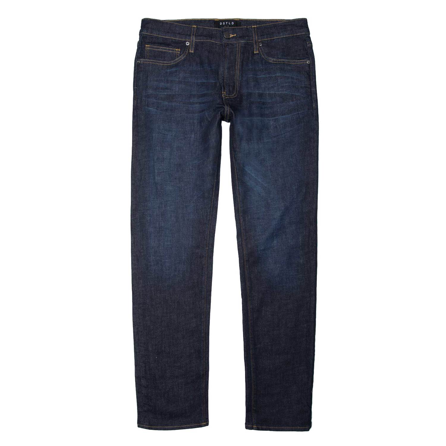 dstld mens-slim-jeans-in-six-month-dark-worn-product.jpg