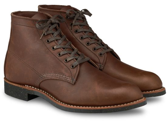 Red Wing Shoes Merchant Boots.jpeg
