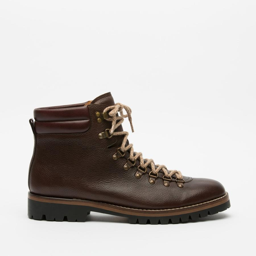 Taft The Viking Boot in Brown.jpg