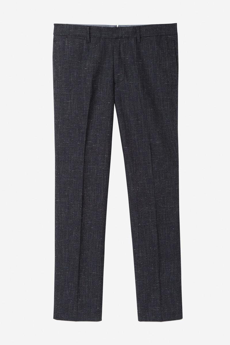 Bonobos Premium Cotton Blend Trousers