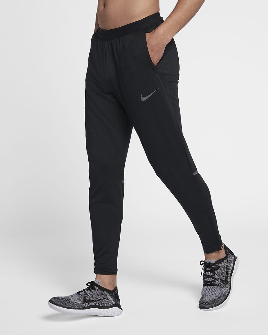 Nike Phenom Running Pants