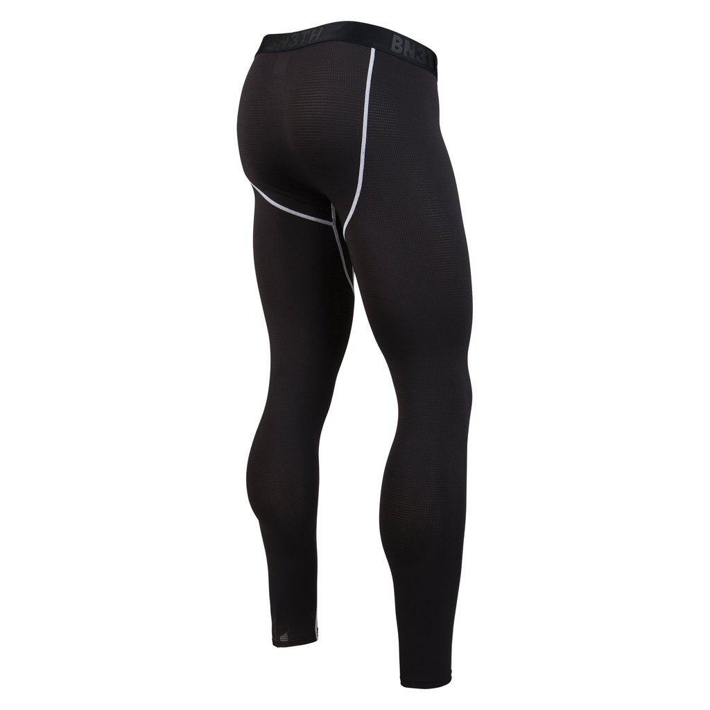 Bn3th Pro Full Length Leggings