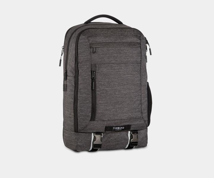 timbuk2-pack-authority-laptop-backpack-jet-black-static_1815-3-1165_front-Timbuk2-0303030303030307-1989_720x.progressive.jpg