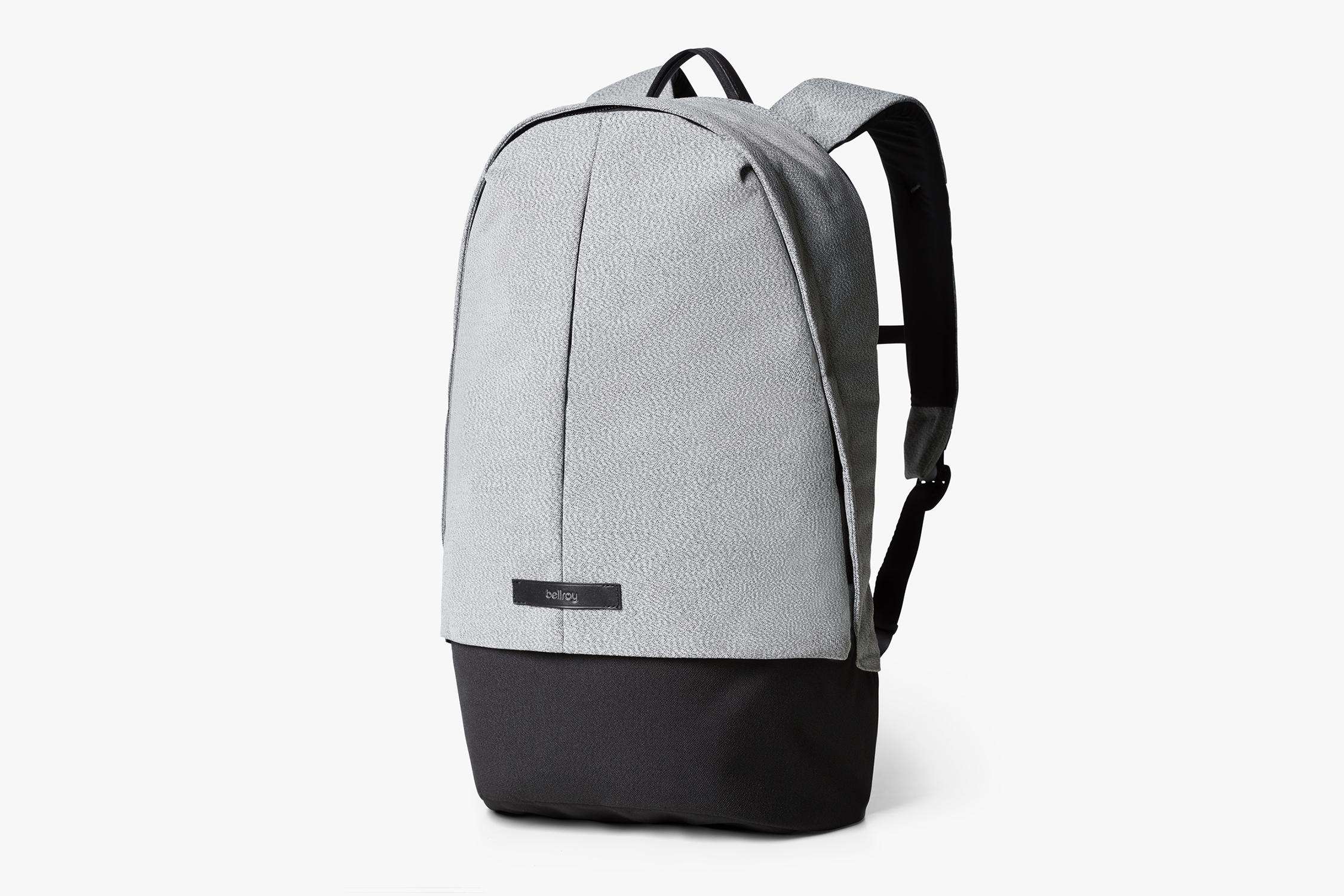 Bellroy classic backpack plus.jpg