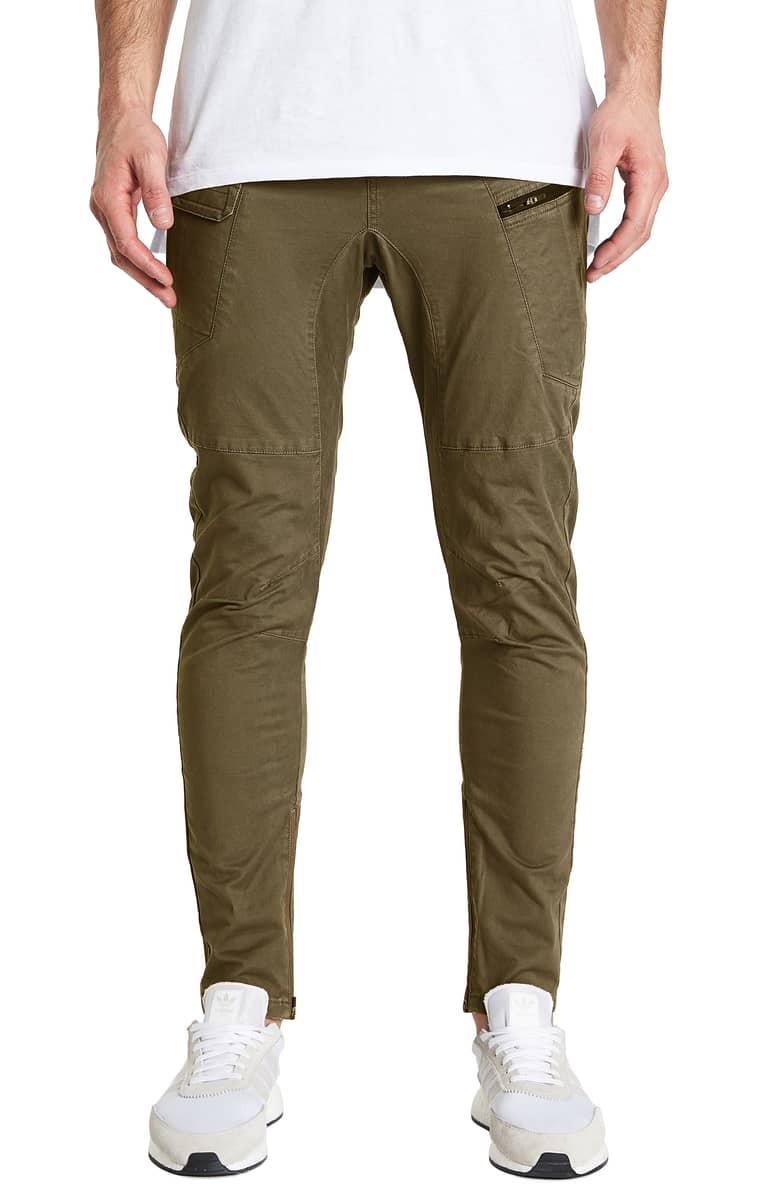 NXP Tactical Slim Fit Pants.jpeg