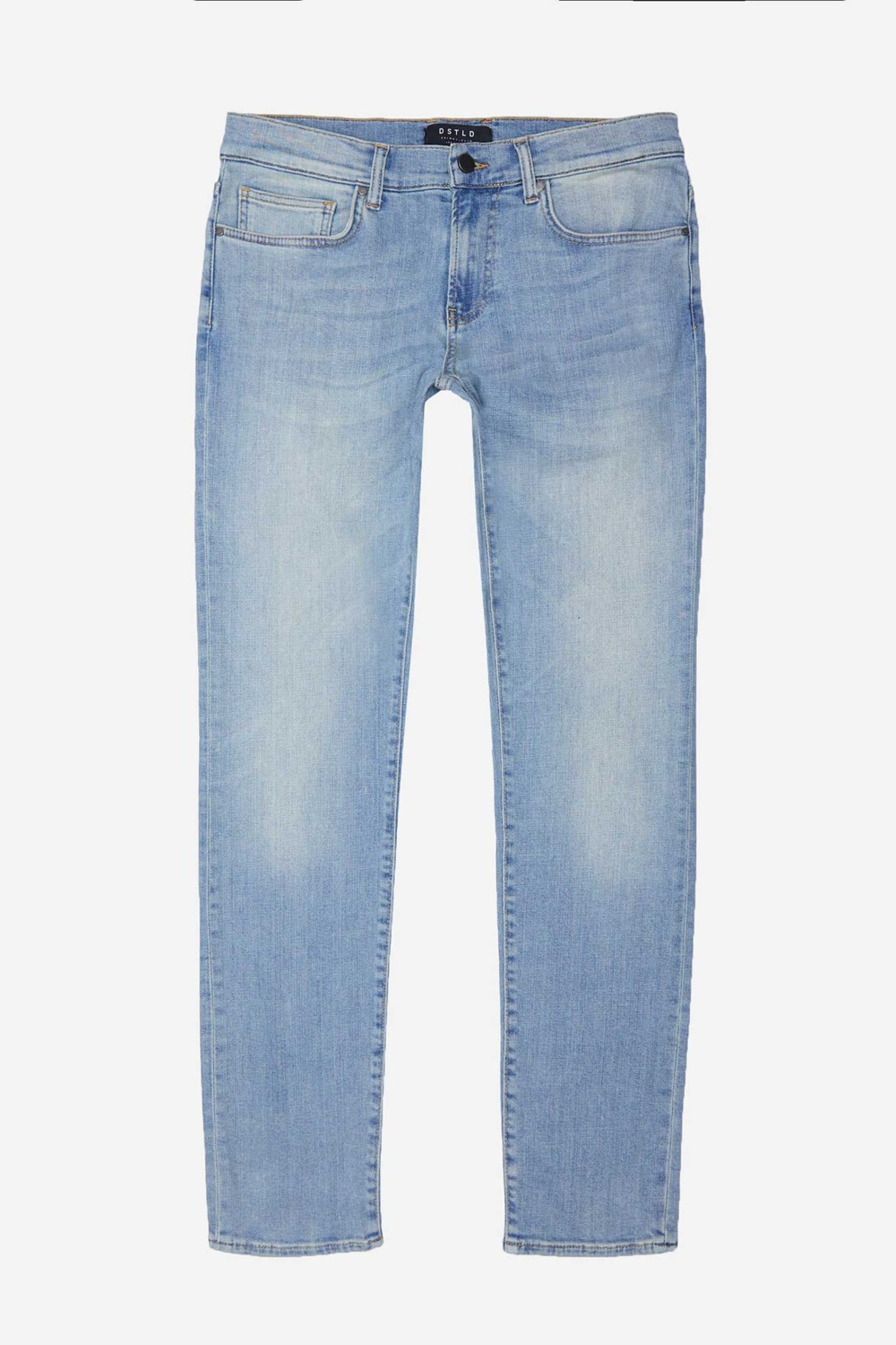DSTLD mens-skinny-slim-jeans-in-light-wash.png