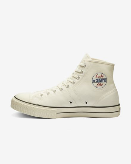 converse-lucky-star-high-top-unisex-shoe- off white.jpg