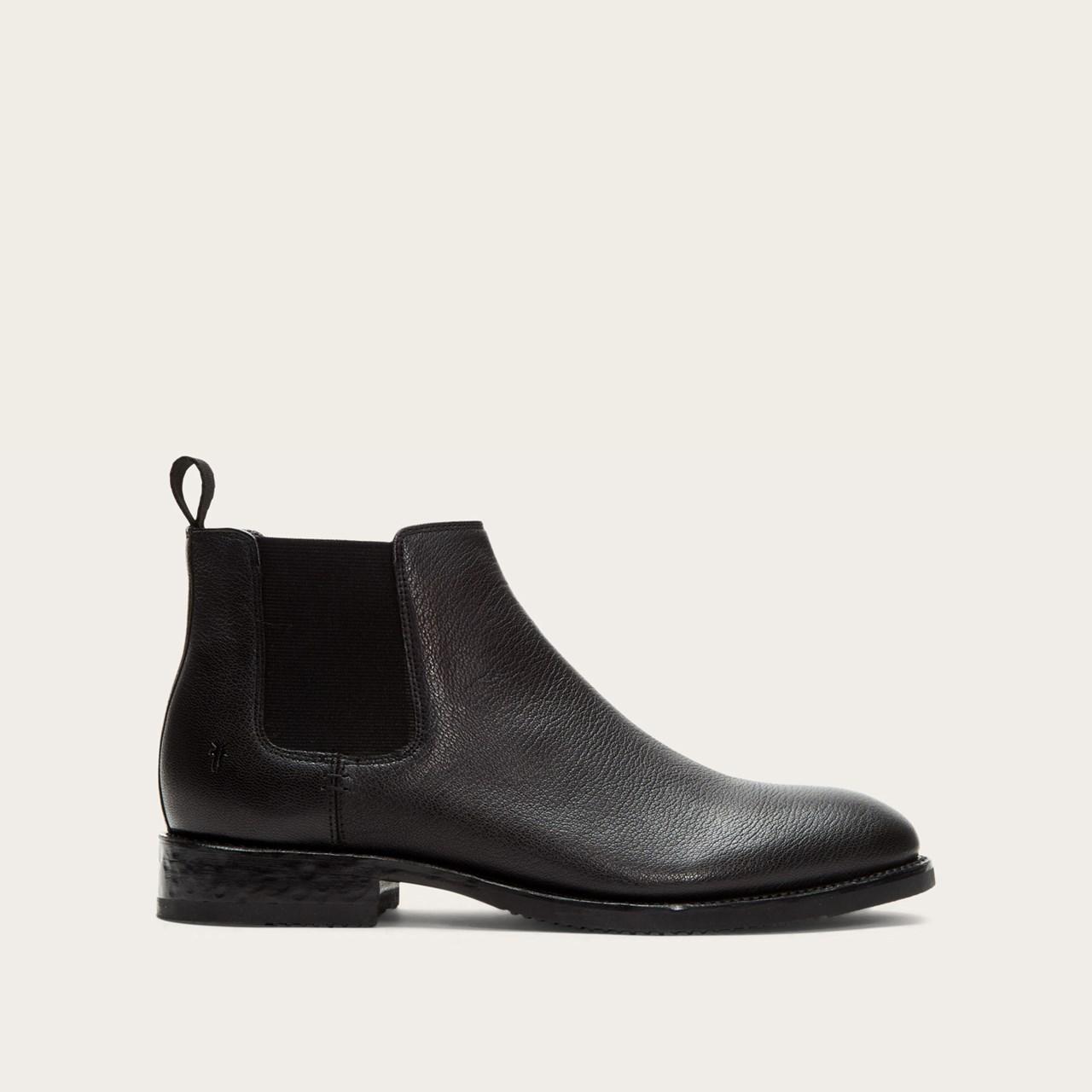 Frye Corey Chelsea boots.jpg
