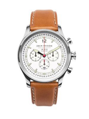 Jack Mason Nautical chronograph.jpeg
