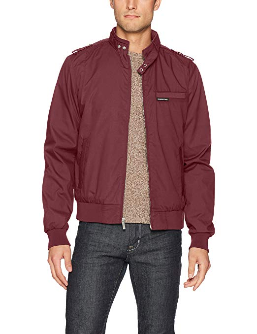 maroon members only jacket.jpg