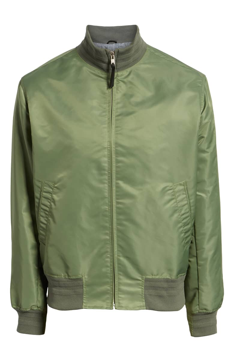 Golden Bear The Langton Bomber Jacket.jpeg