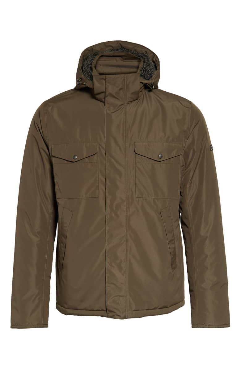 Barbour Bi Ratio Waterproof Jacket.jpeg