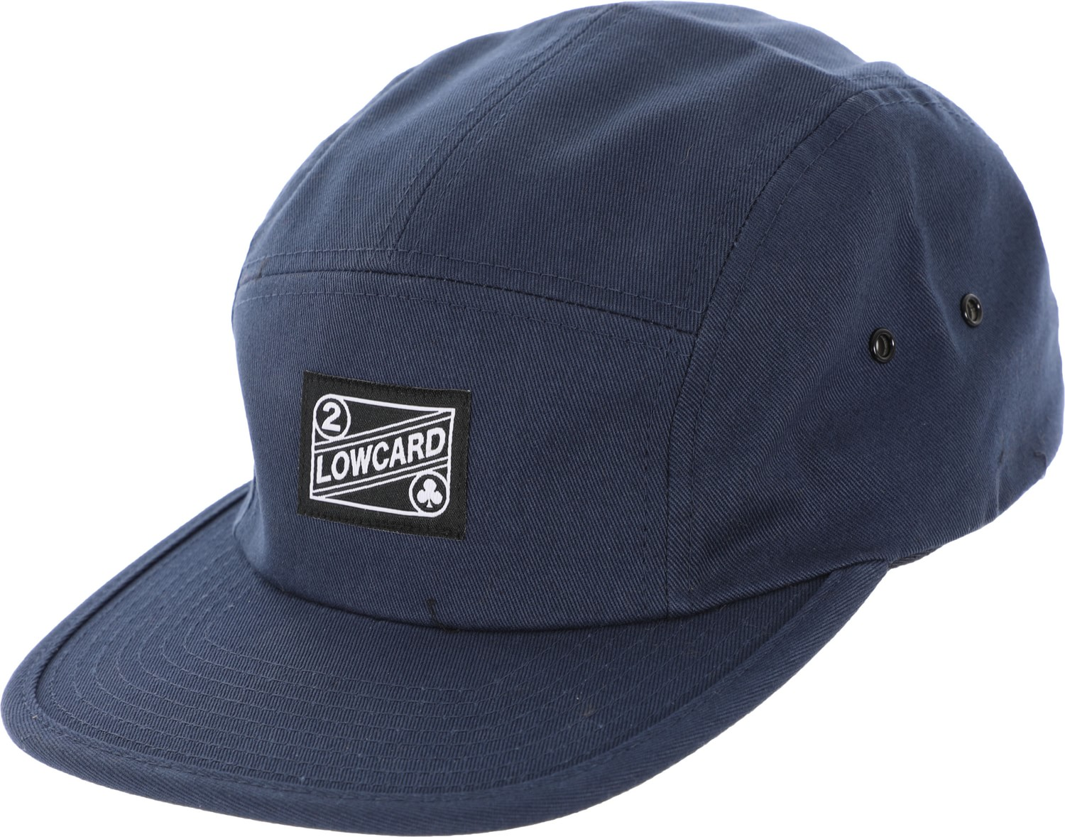 lowcard-traveler-5-panel-hat-navy.jpg