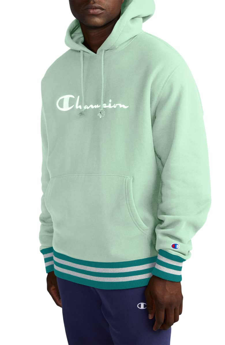 Champion Lofo Hooded Sweatshirt.jpeg