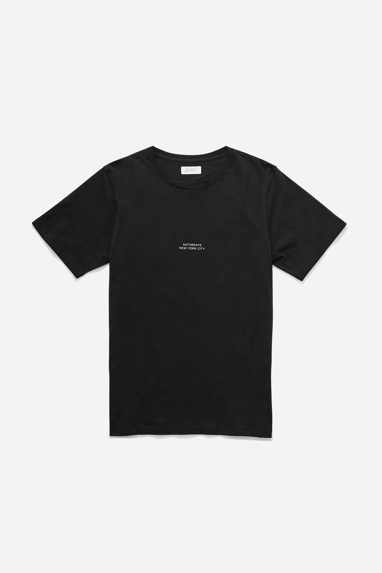 gotham chest t-shirt black.jpg