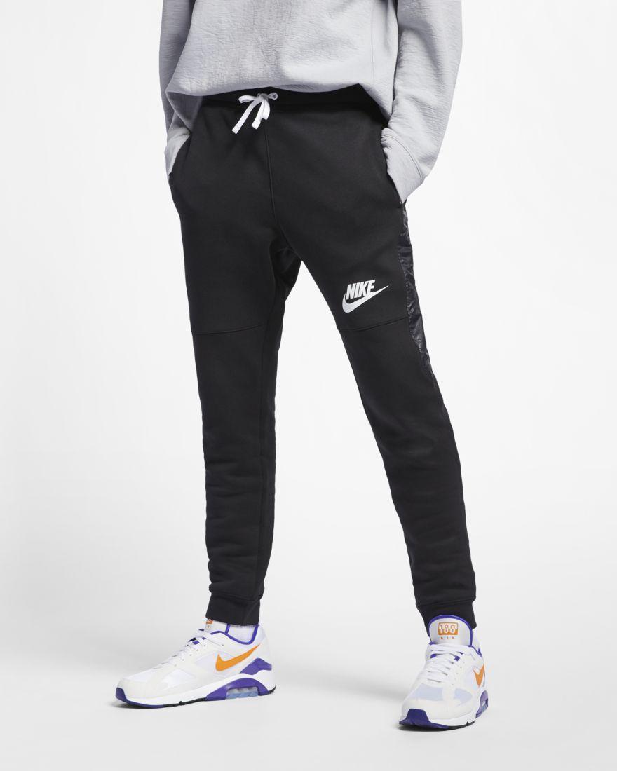 sportswear-mens-joggers.jpg