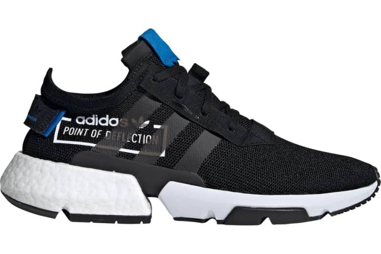 Adidas PODS31 Sneaker.jpeg