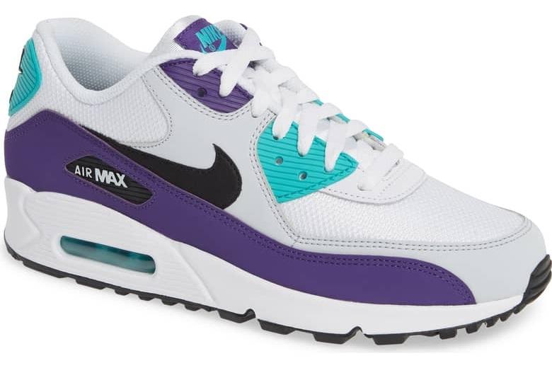 Nike AIr Max 90s.jpeg