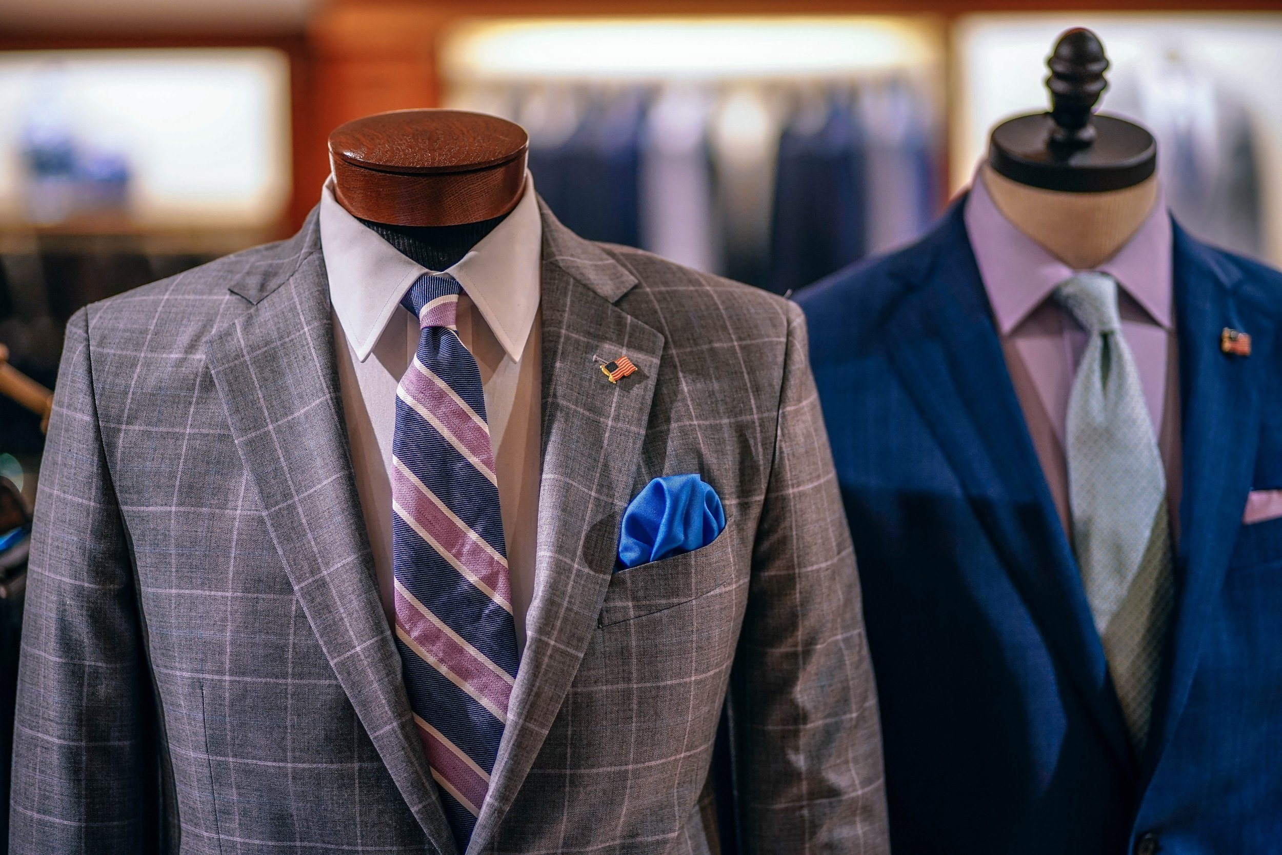 blur-boutique-close-up-404171.jpg