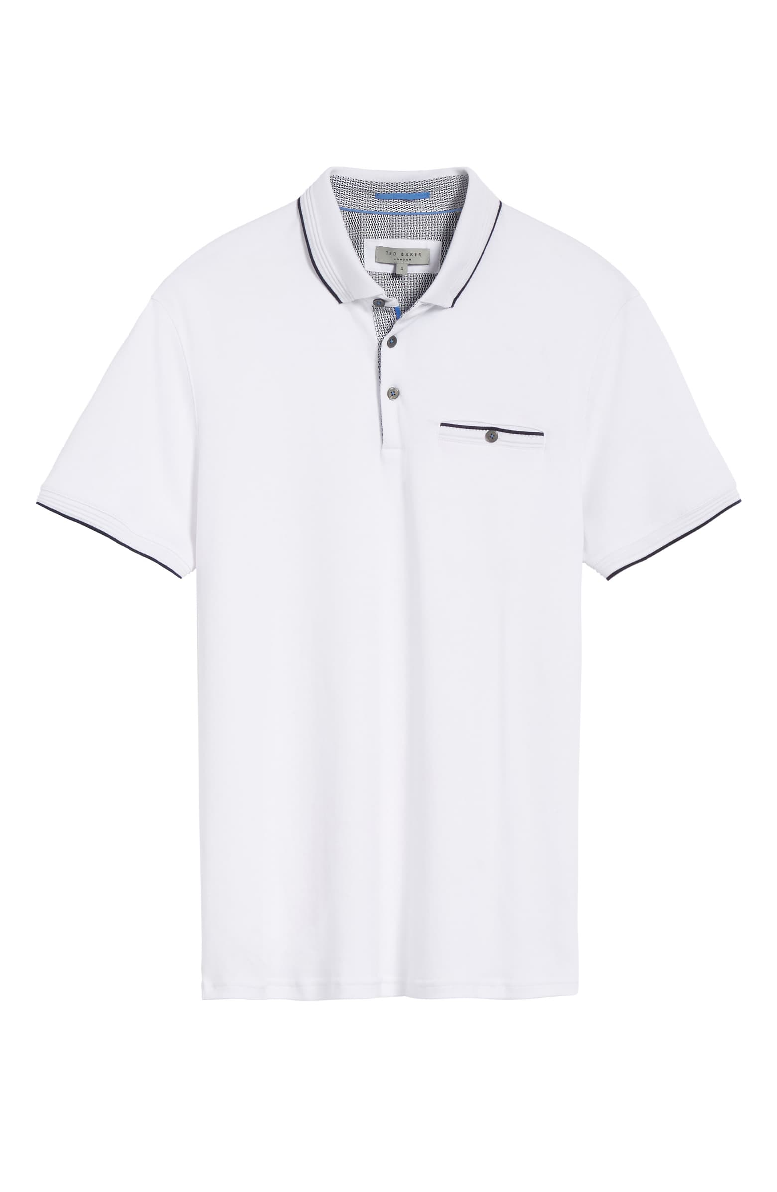 ted baker london white polo.jpeg