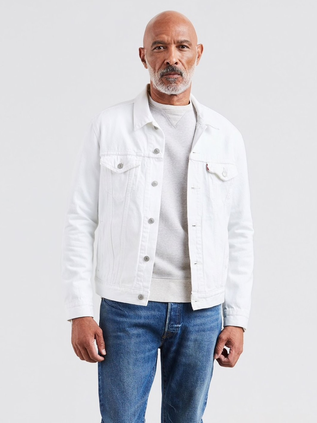 levis white trucker jacket.jpg