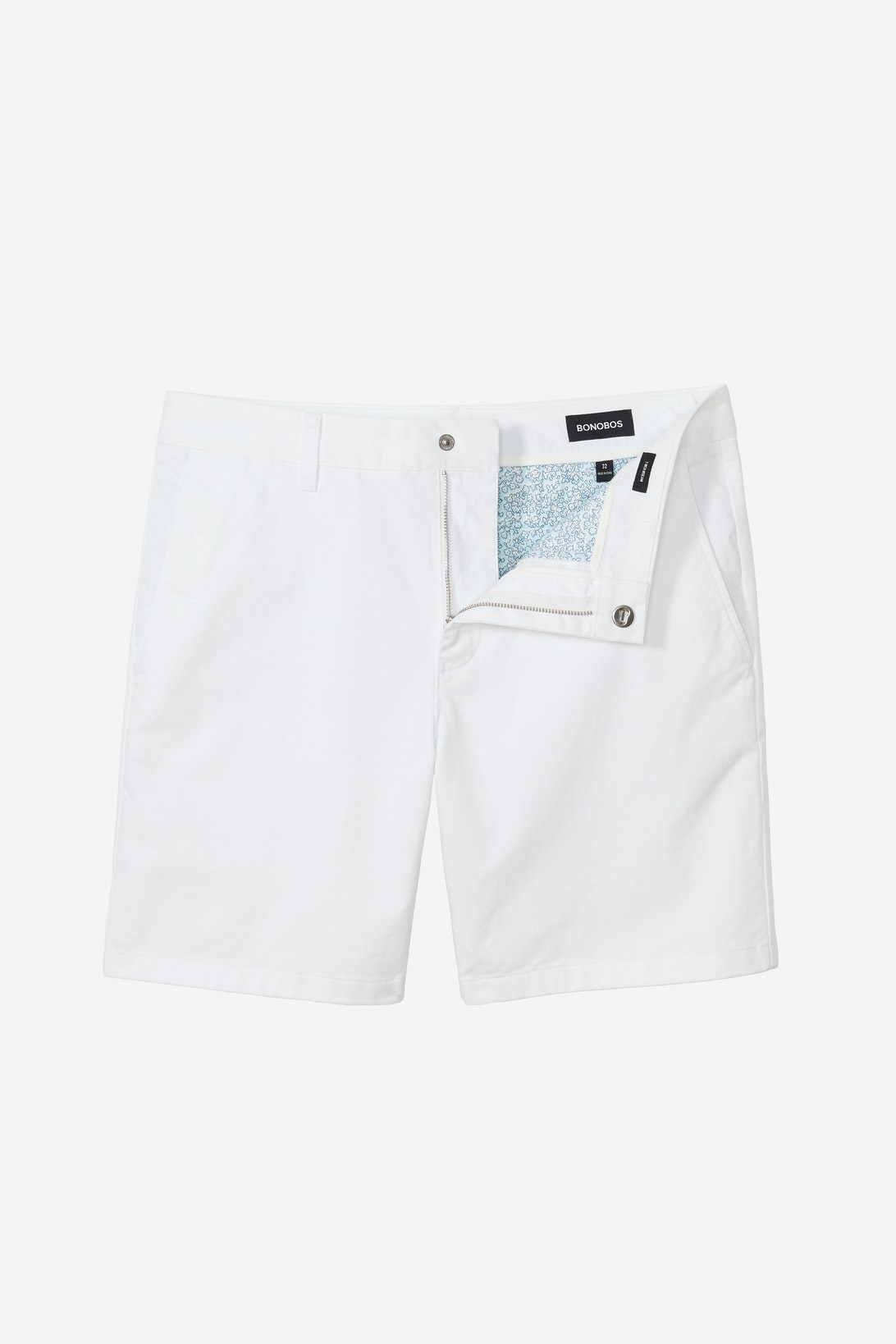 Bonobos white chino shorts.jpg