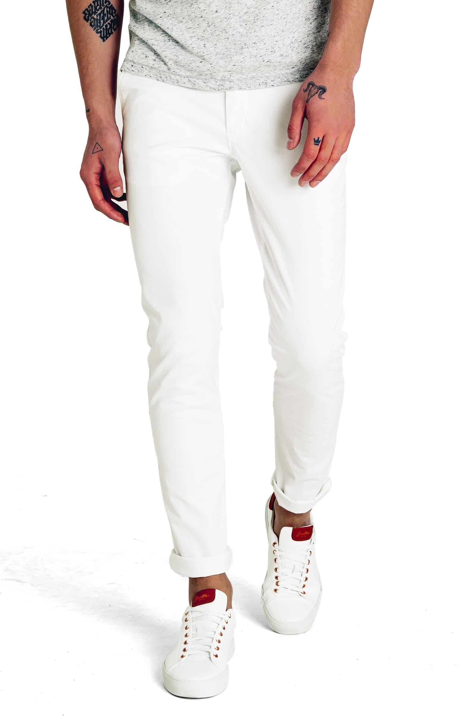 Good man brand slim fit chinos-white.jpeg