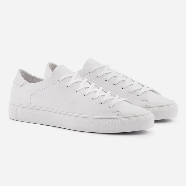 beckett-simonon-reid-sneakers-white-front_grande.jpg