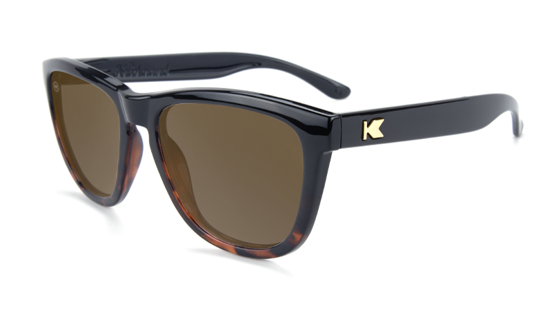 via knockaround.com