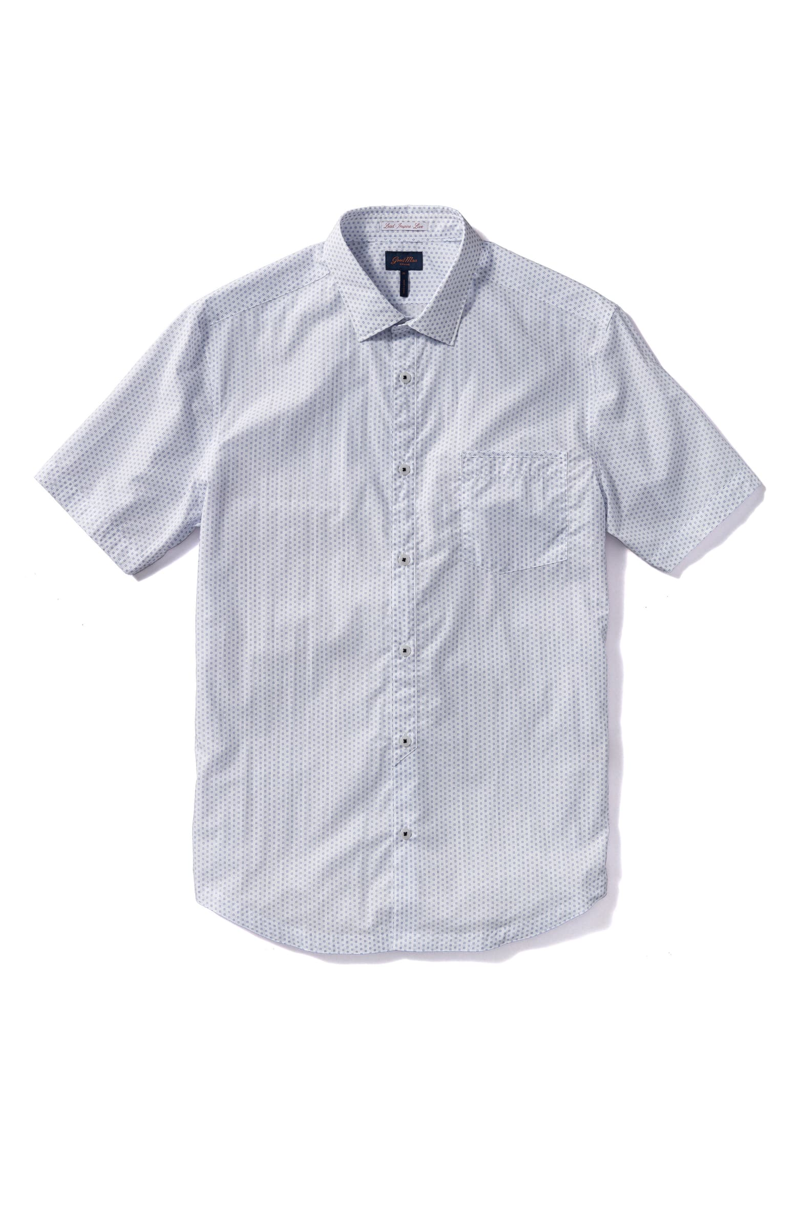 good man slim fit sport shirt.jpeg