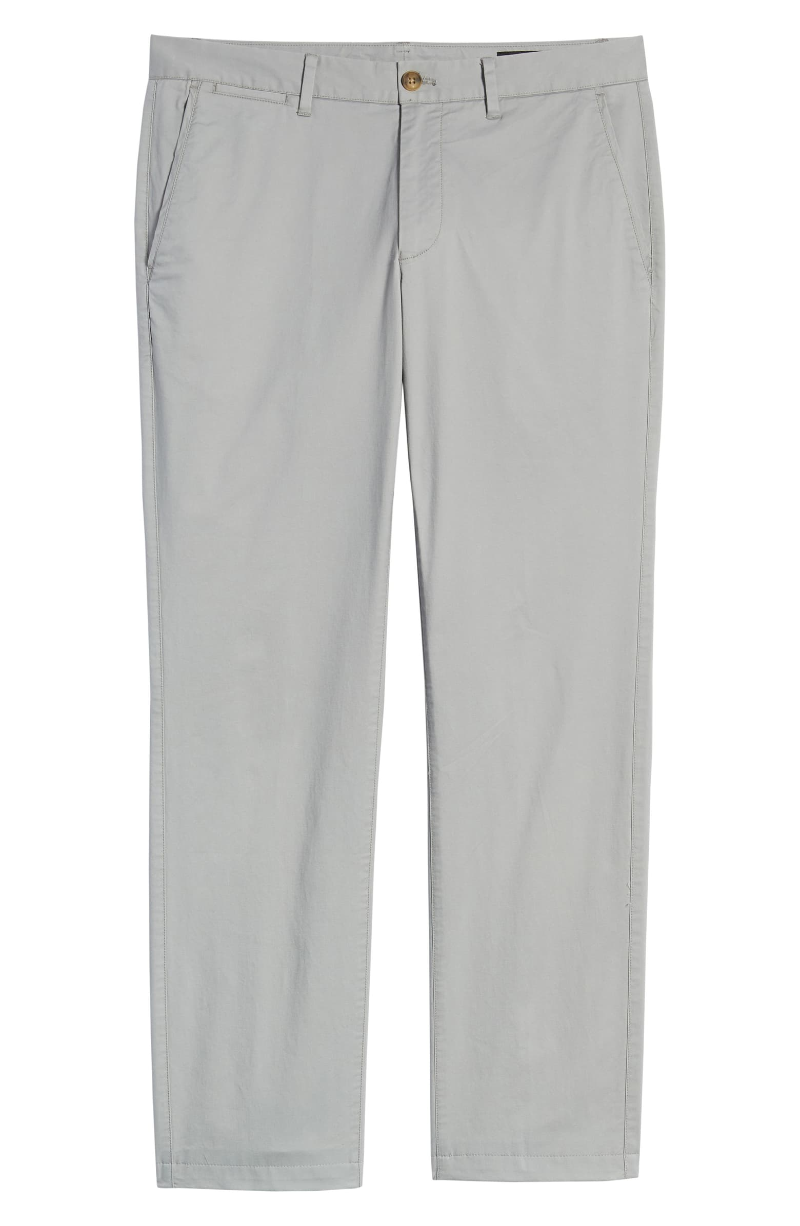 bonobos summer weight slim fit strech chinos in cityscape.jpeg