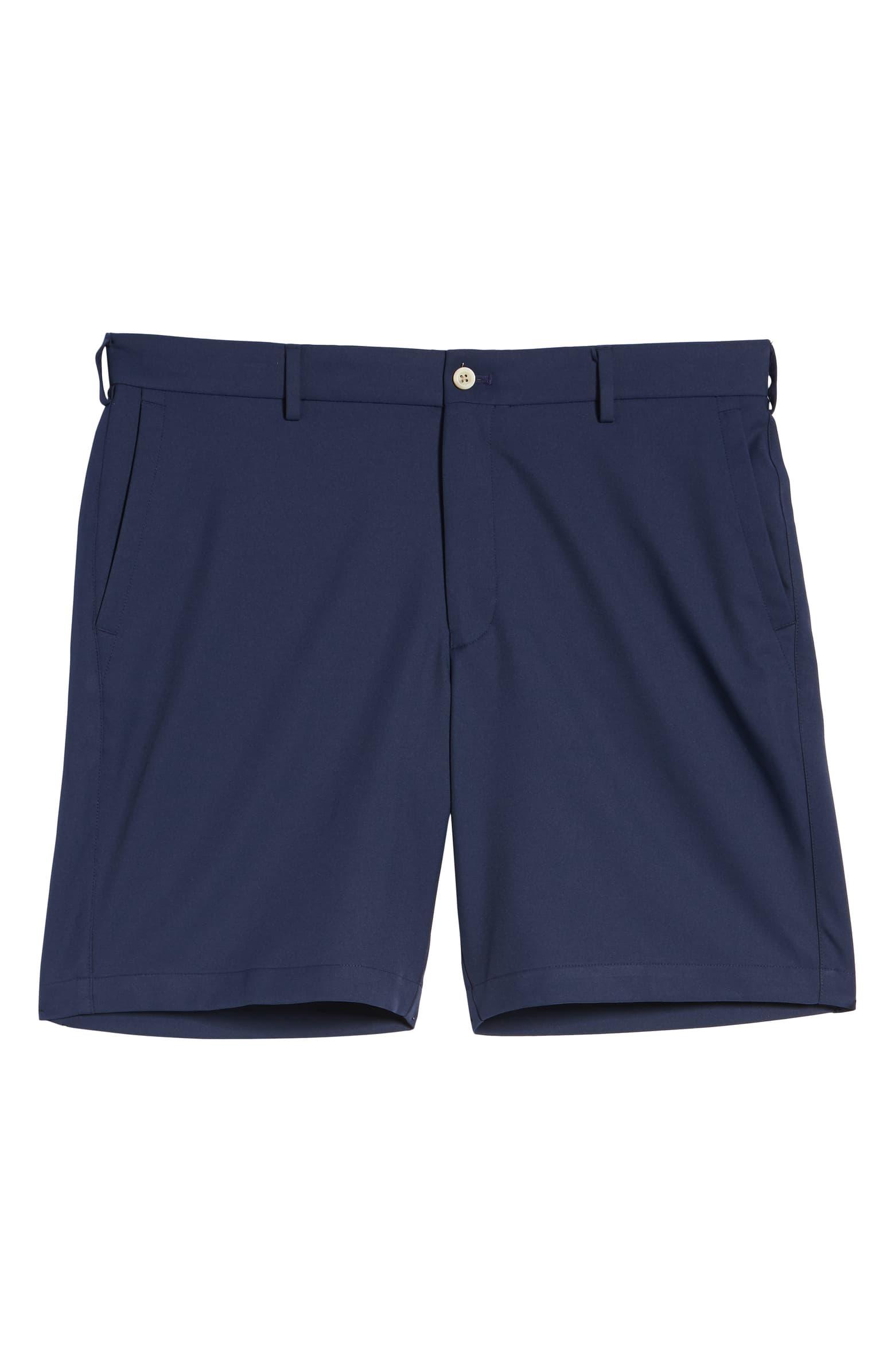 peter millar high drape shorts.jpeg