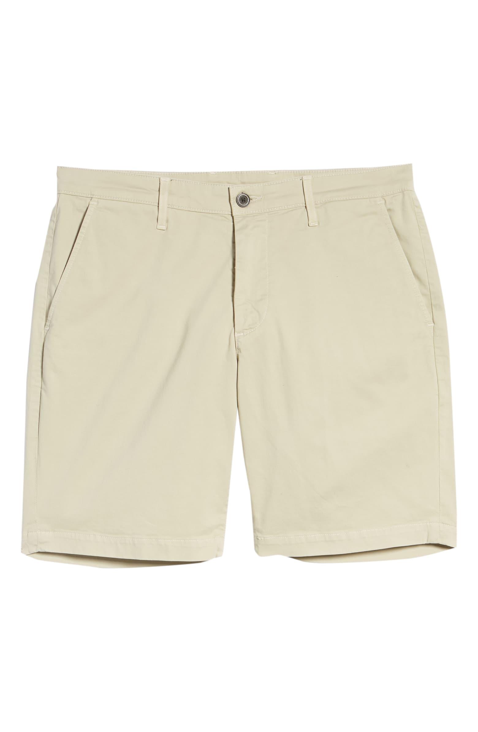 AG khaki shorts.jpeg