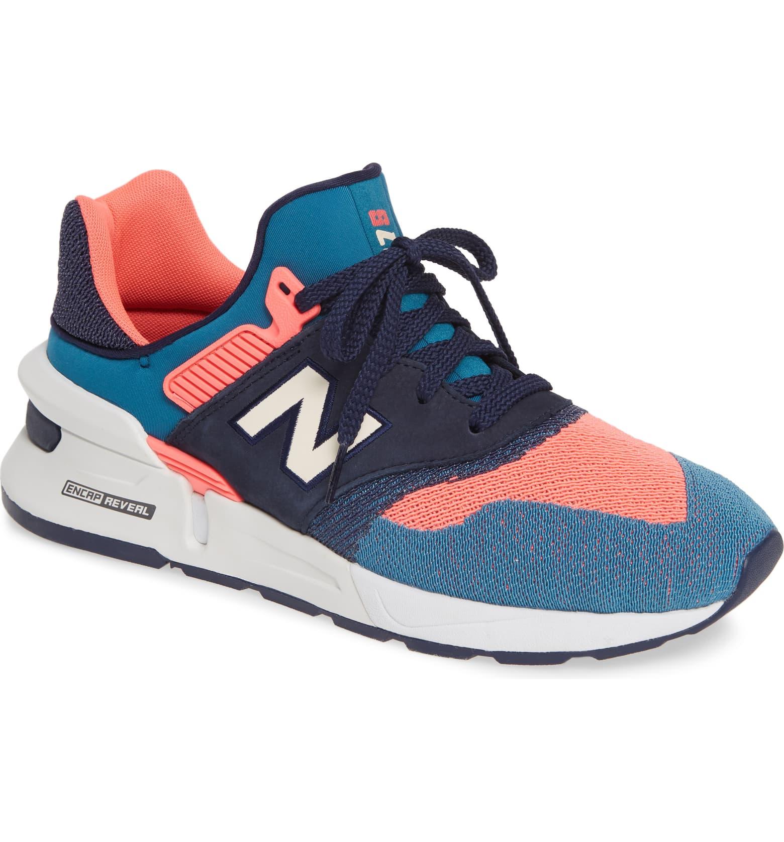 New balance 997 Sport Sneaker.jpeg