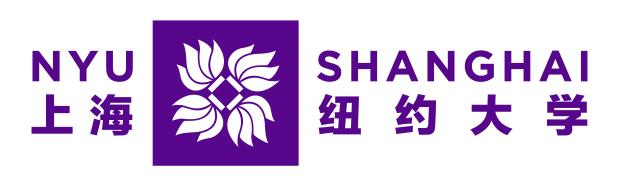 NYU SH logo