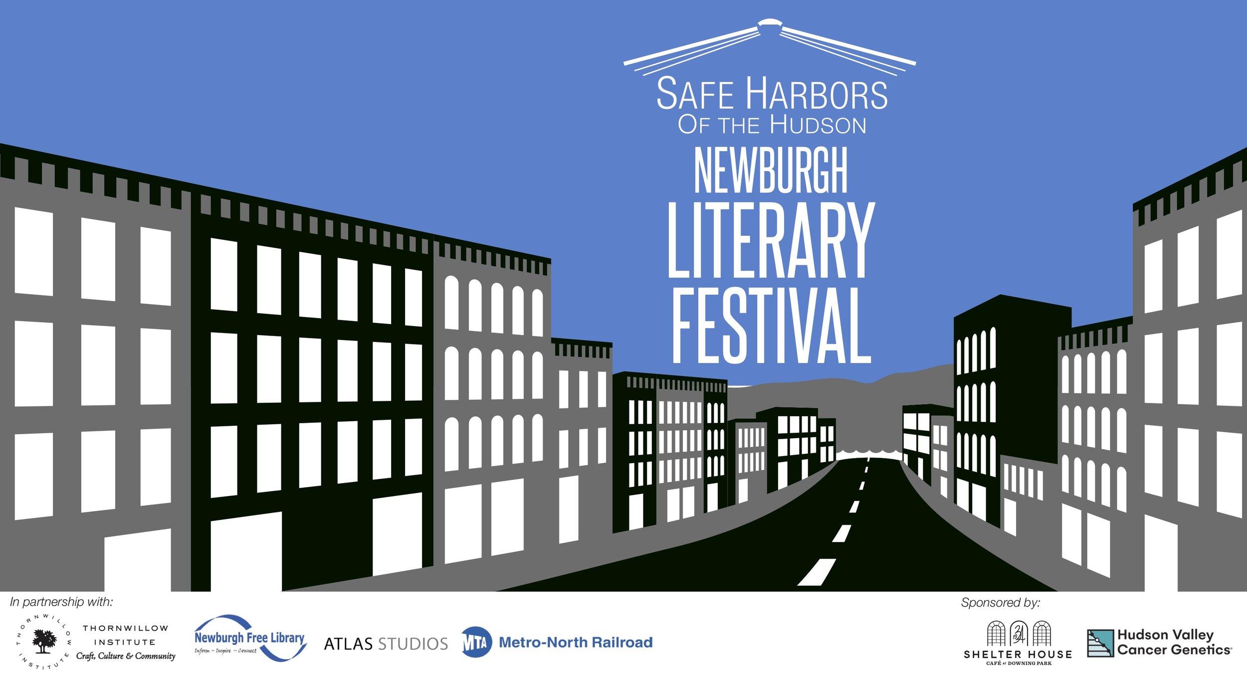 Literary Festival Postcard 6x11 copy.jpg