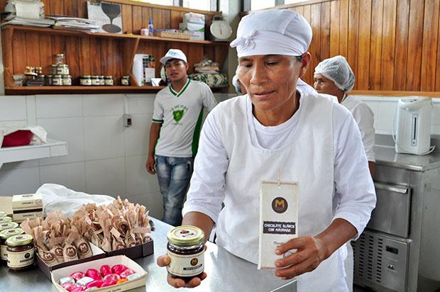 photo: technoserve/mishky cacao