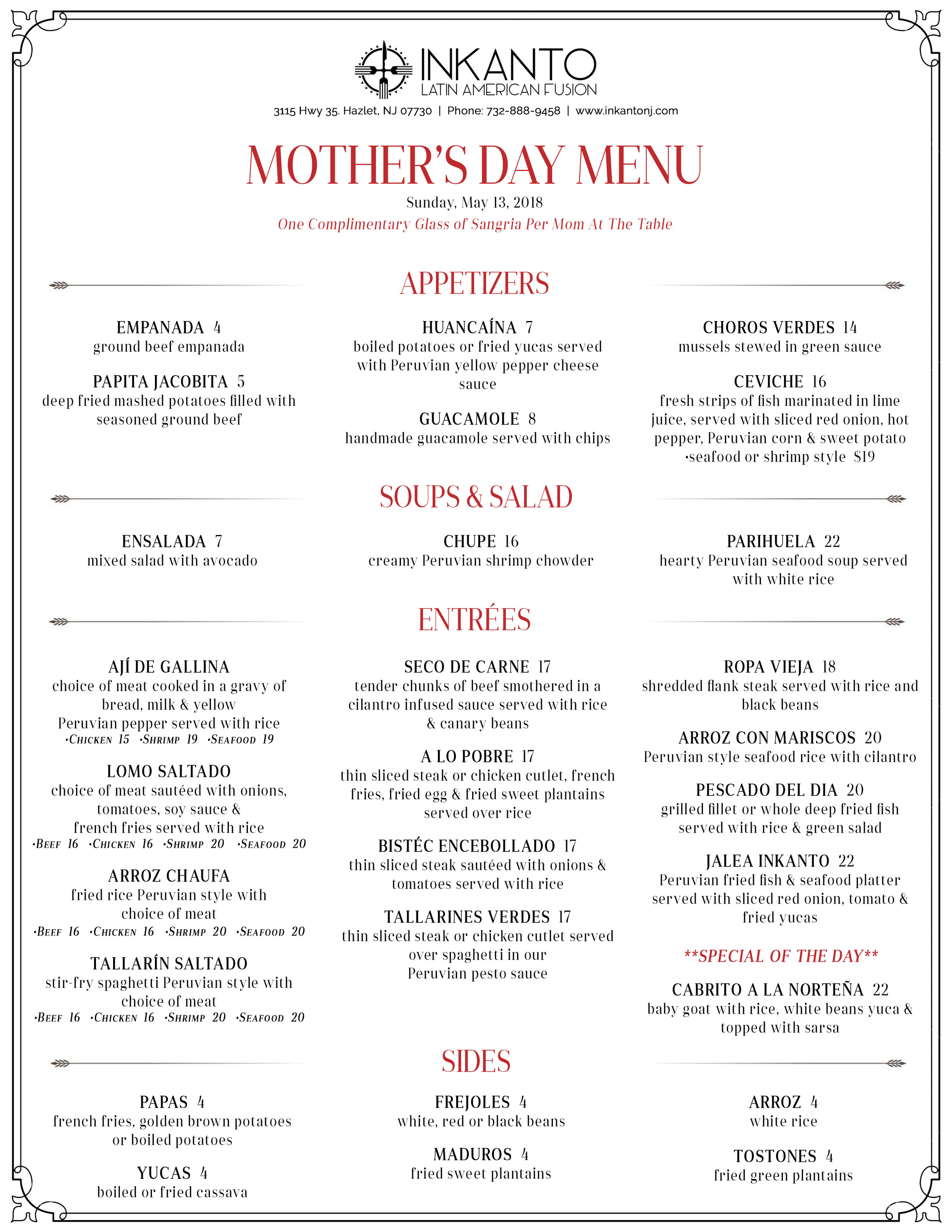 Mothers Day Menu.jpg