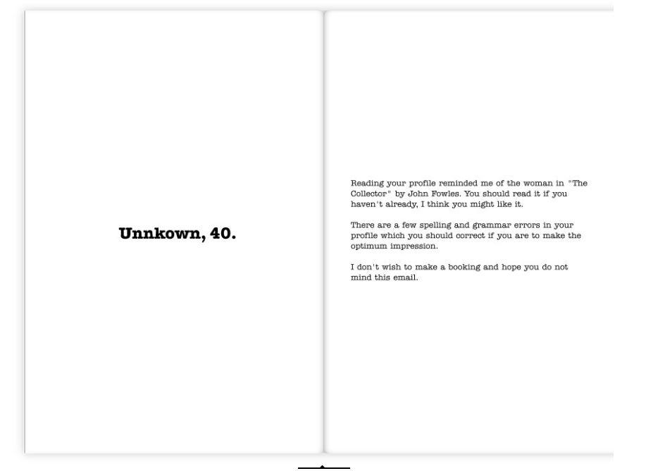 WhoretographyBook1.JPG