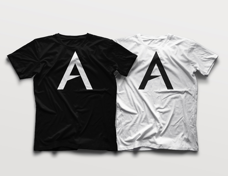 nicklashaslestad-airtime-productions-t-shirt.jpg