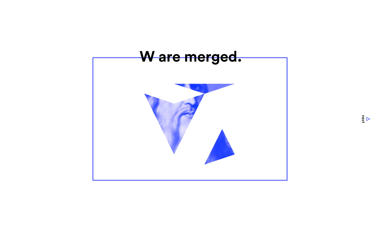 nicklas-haslestad-westerdals-school-of-art-communication-and-technology-identity-merged.jpg