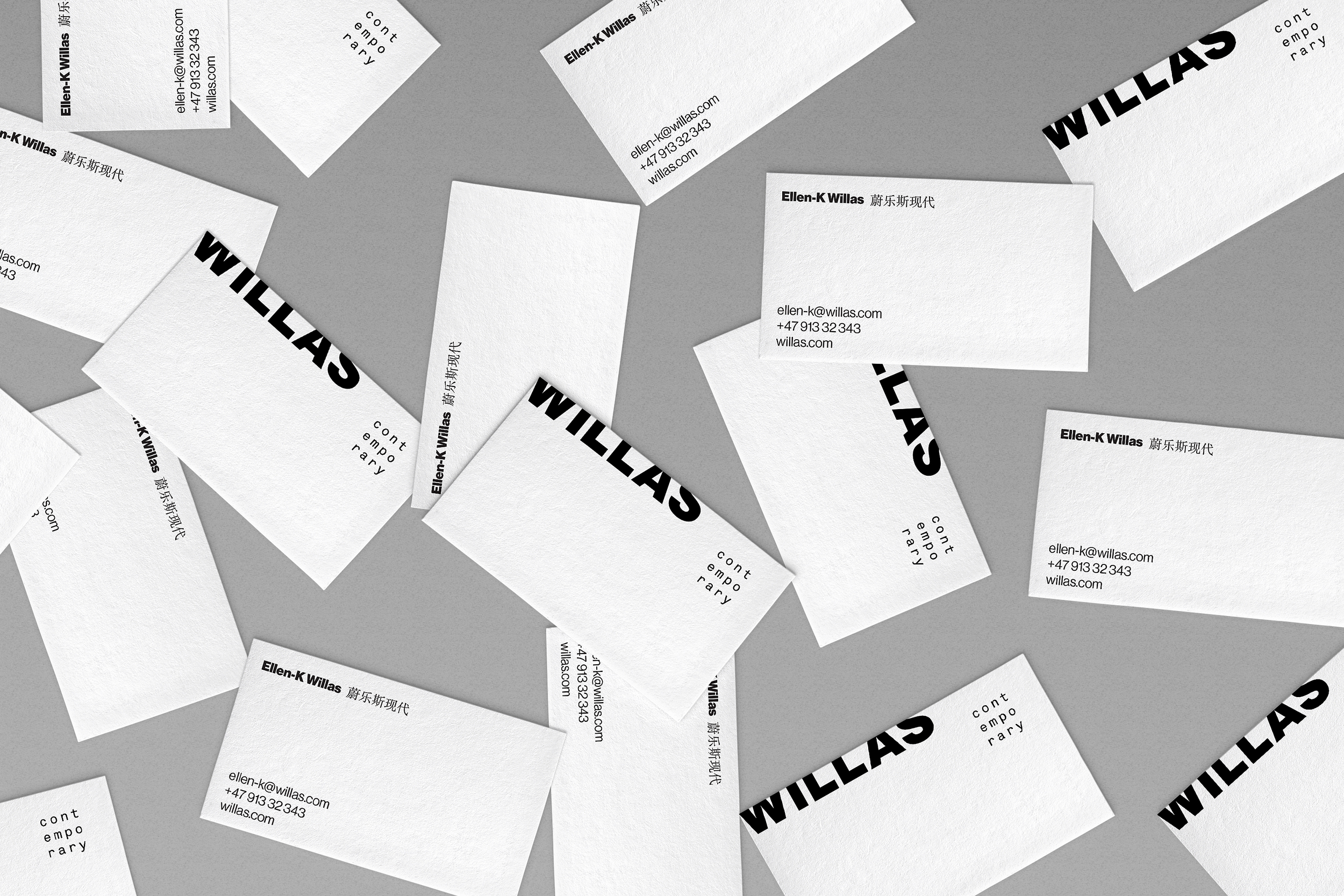 nicklashaslestad_Willas_Contemporary_B-Cards.jpg