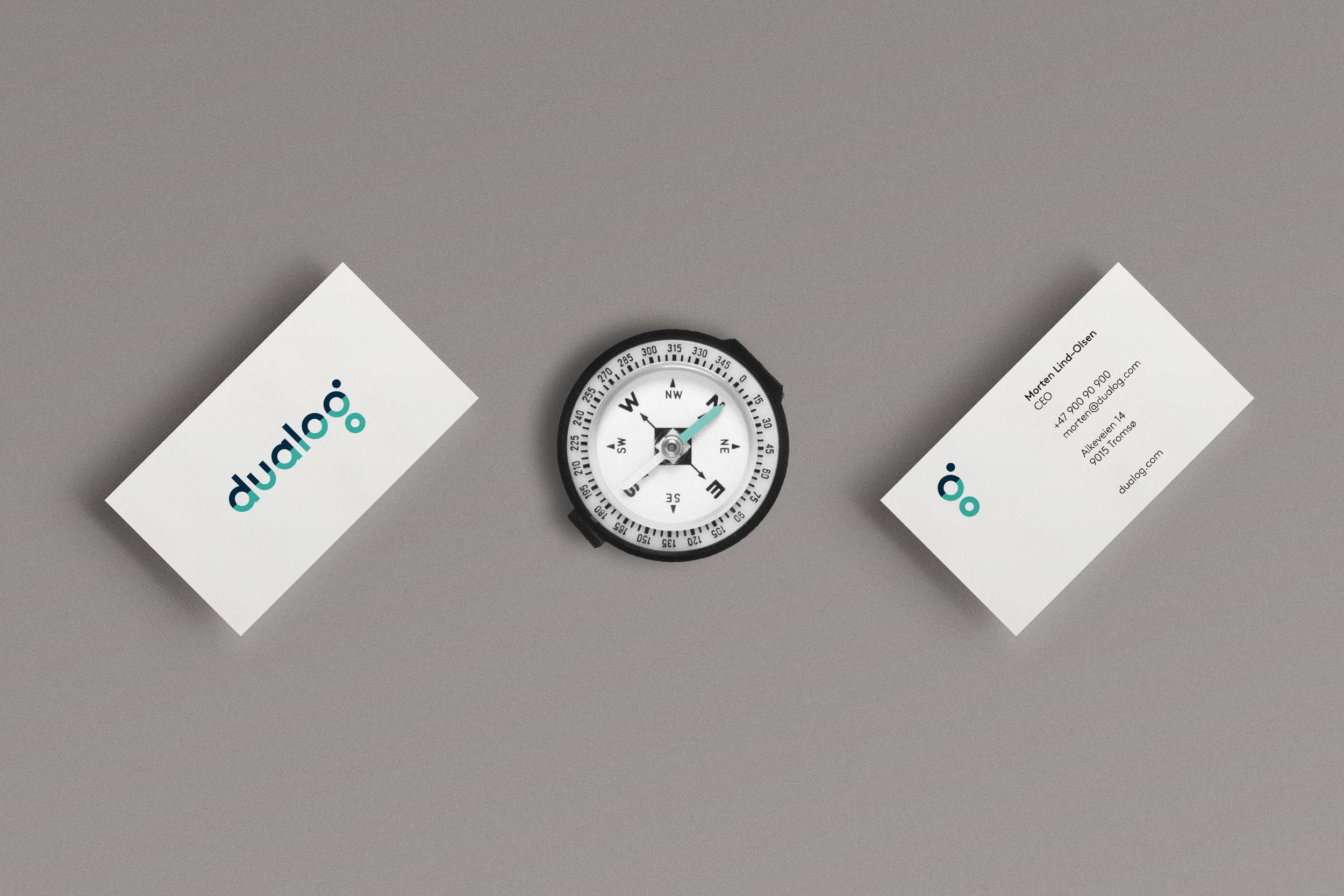 Dualog_Business_Cards_Compass-3.jpg