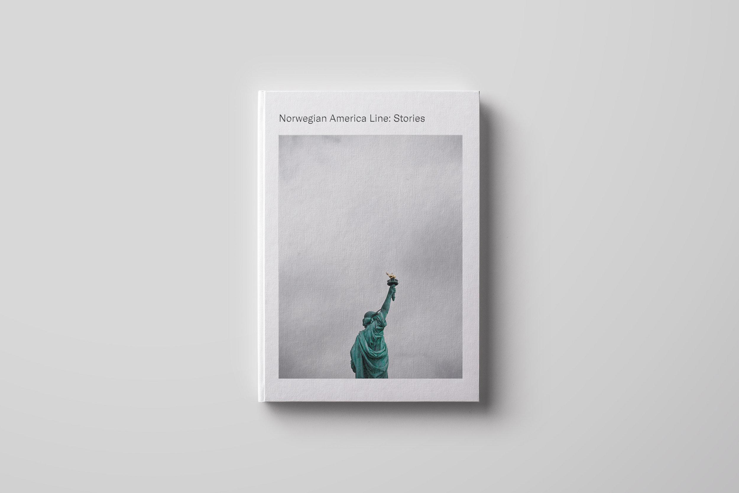 Amerikalinjen_Book.jpg