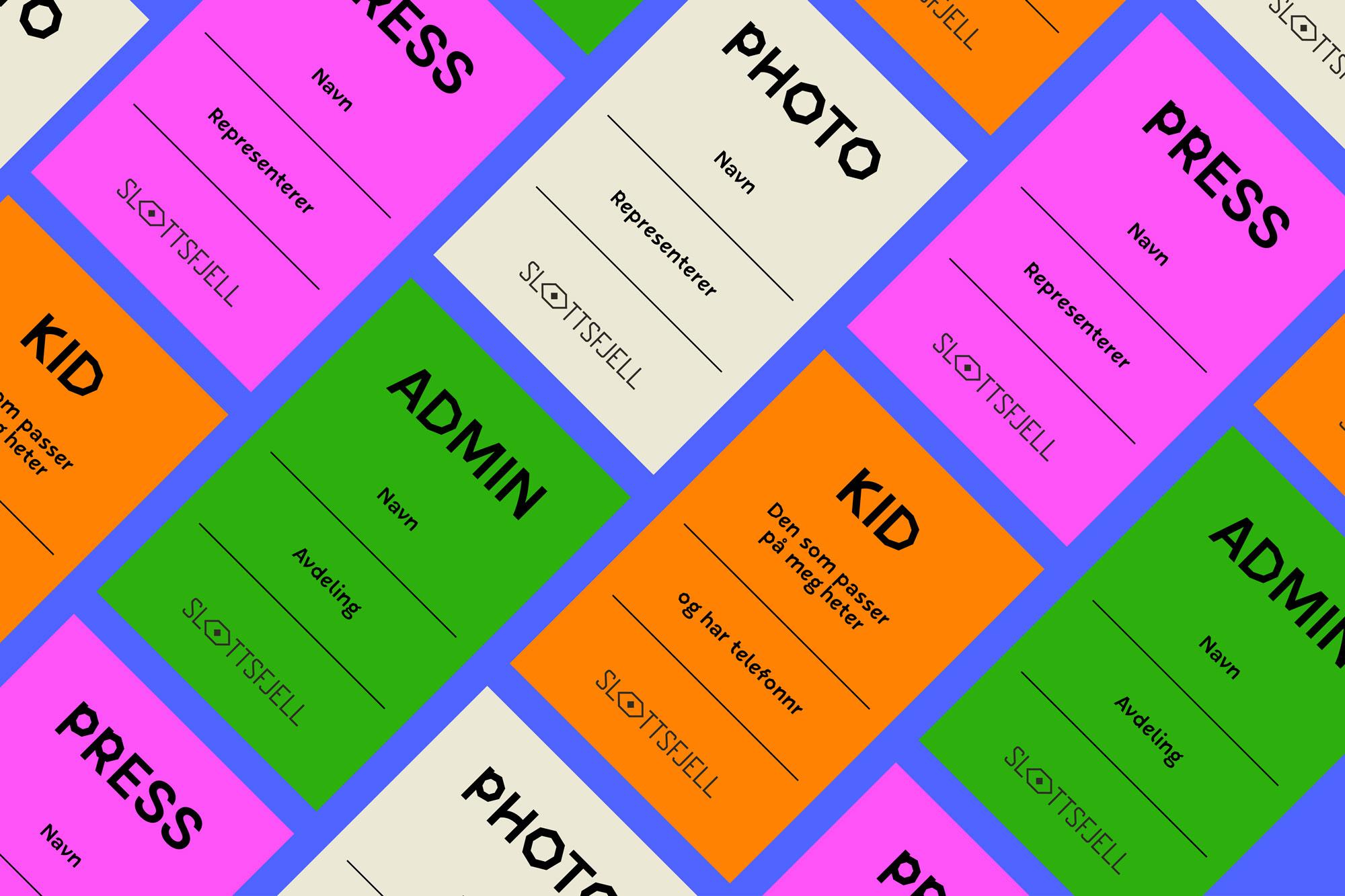 Slottsfjell_Accreditation_Cards.jpg