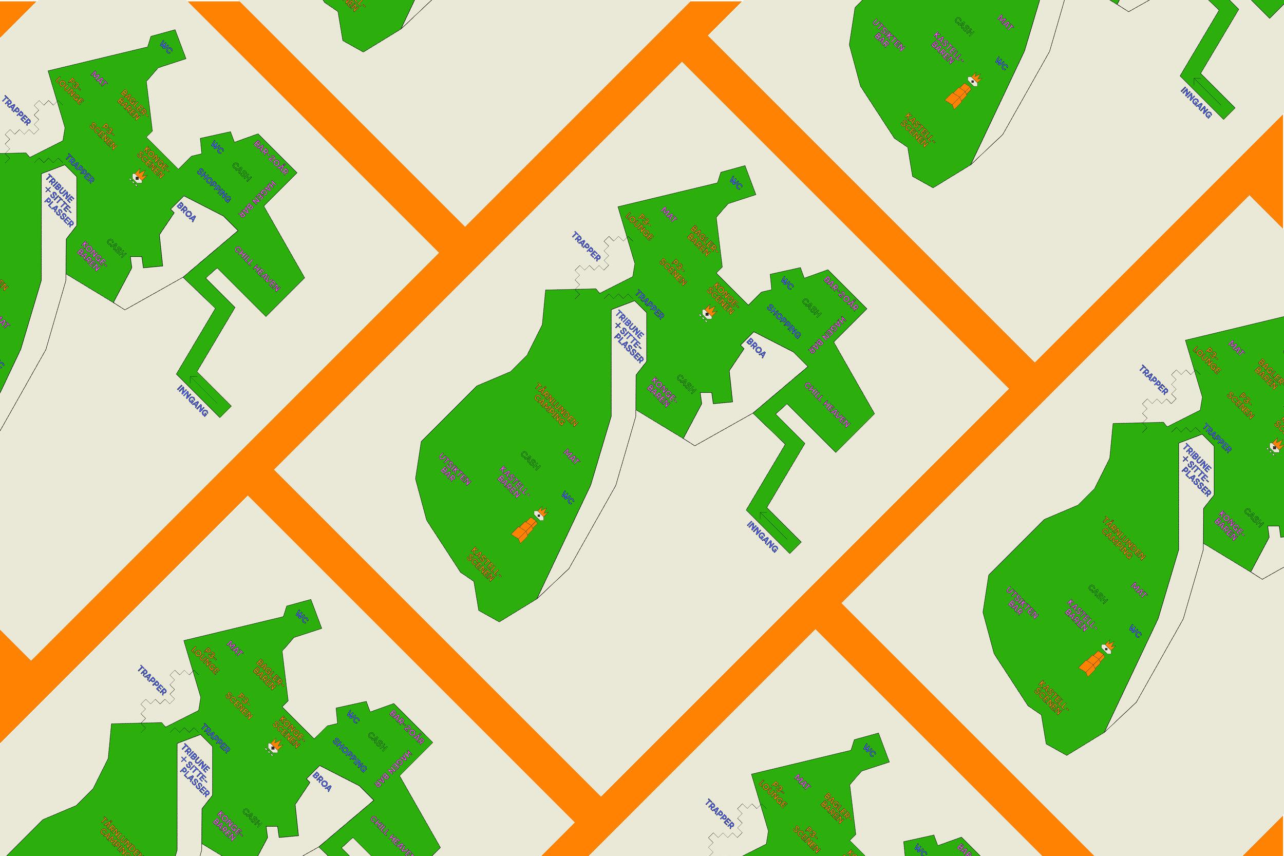 Slottsfjell_Map.jpg
