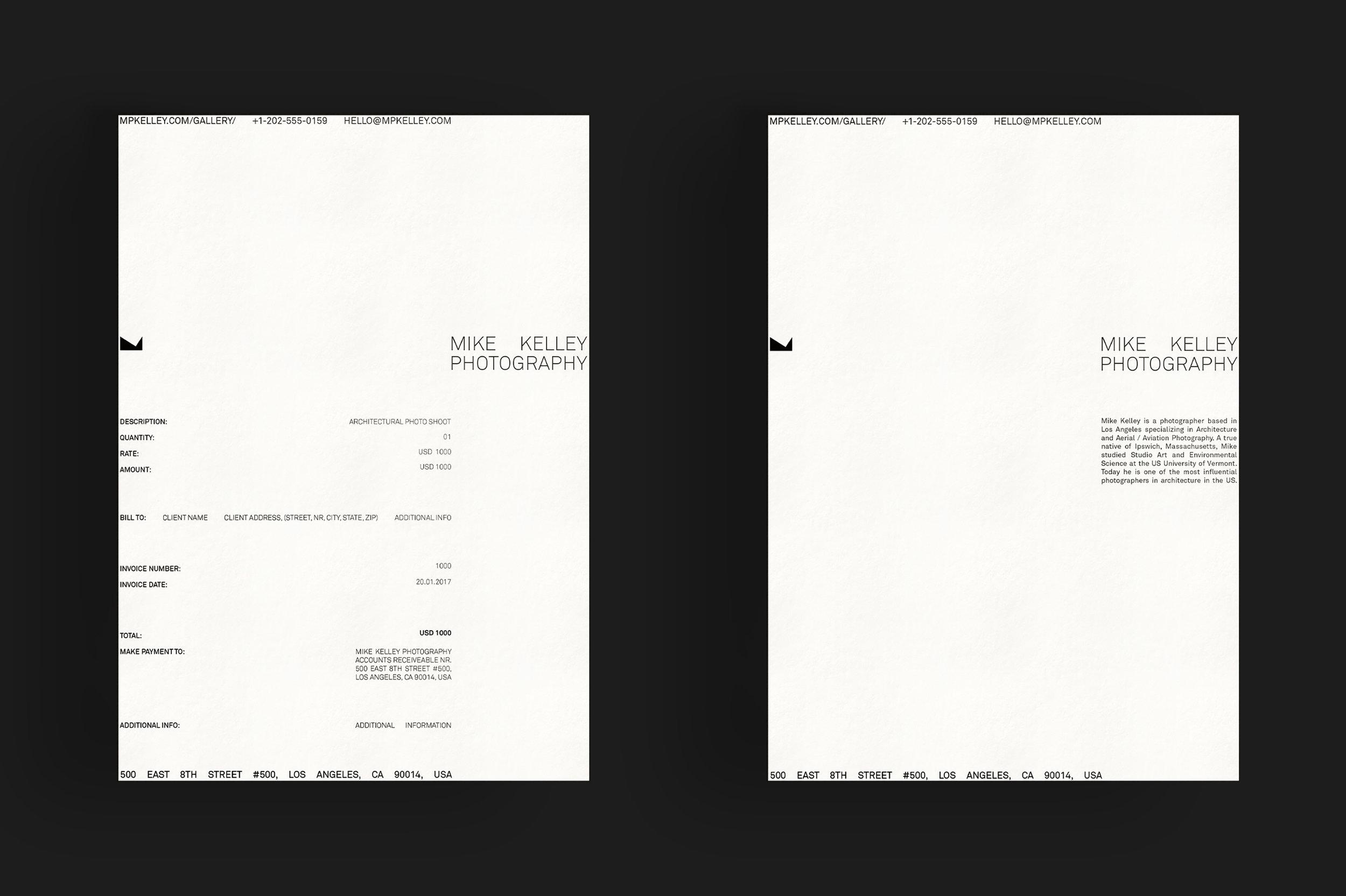 MKP_Letterhead_And_Invoice.jpg