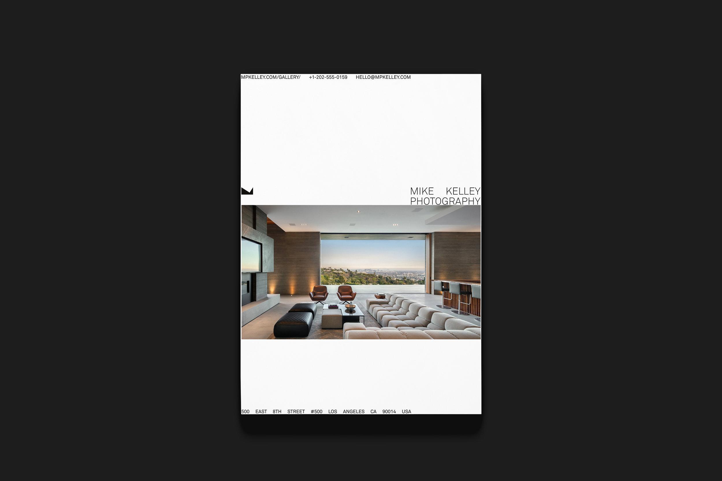 MKP_Interior_Architecture.jpg